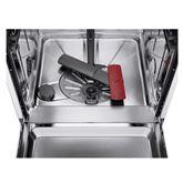 Built-in dishwasher, AEG / 13 place settings