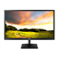 27 Full HD LED TN monitors, LG