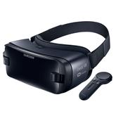 Virtuālās realitātes brilles Gear VR, Samsung + tālvadības pults