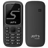 Mobilais telefons Joys S1 / Dual SIM