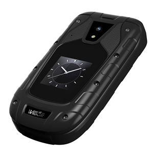 Mobilais telefons Wigor H3 / Dual SIM