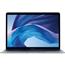Portatīvais dators Apple MacBook Air (2018) / 256GB, RUS