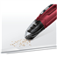 Putekļu sūcējs Readyyy 2-in-1, Bosch