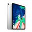 Planšetdators Apple iPad Pro 11 / 512GB, WiFi