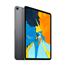 Planšetdators Apple iPad Pro 11 / 512GB, LTE