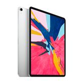 Planšetdators Apple iPad Pro 12,9 / 1TB, LTE