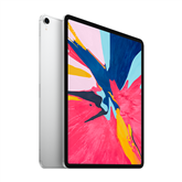 Planšetdators Apple iPad Pro 12,9 / 256GB, LTE