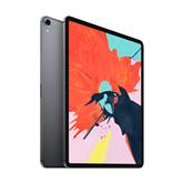 Planšetdators Apple iPad Pro 12,9 / 512GB, LTE