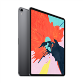 Planšetdators Apple iPad Pro 12,9 / 256GB, LTE