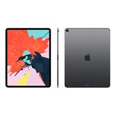 Planšetdators Apple iPad Pro 12,9 / 64GB, LTE