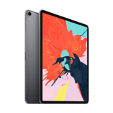 Tablet Apple iPad Pro 12.9 (512 GB) WiFi