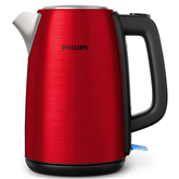 Tējkanna Daily Collection, Philips