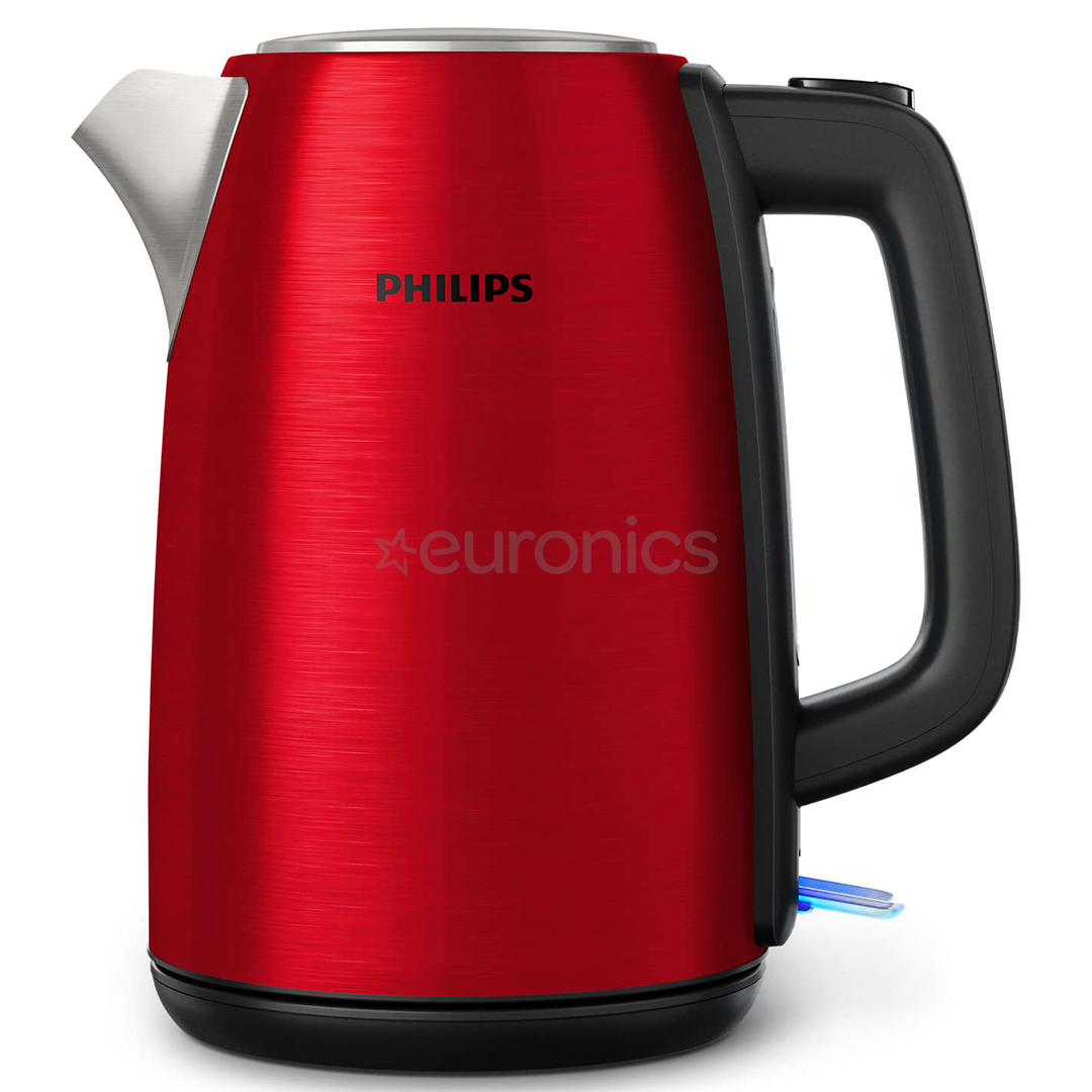 Kettle Daily Collection, Philips
