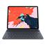 Klaviatūra Smart Keyboard priekš iPad Pro 12.9 (2018), Apple (US)