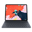 Klaviatūra Smart Keyboard Folio priekš iPad Pro 12.9, Apple / INT