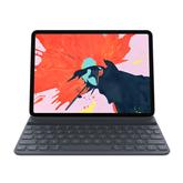 Klaviatūra Smart Keyboard priekš iPad Pro 11, Apple / US