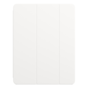 Apvalks priekš Apple iPad Pro 12.9 (2018) Smart Folio