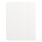 Apvalks priekš Apple iPad Pro 12.9 (2018) Smart Folio