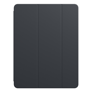 Apvalks iPad Pro 12.9 (2018) Smart Folio, Apple
