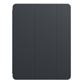 Apvalks iPad Pro 12.9 (2018) Smart Folio, Apple