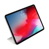 Apvalks Smart Folio priekš iPad Pro 11, Apple