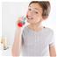Elektriskā zobu birste Oral-B Frozen + futrālis, Braun