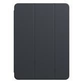 iPad Pro 11 case Apple Smart Folio