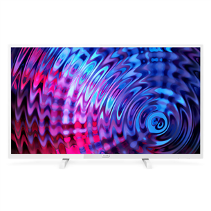 32 Full HD LED ЖК телевизор, Philips