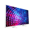 32 Full HD LED televizors, Philips