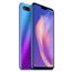 Viedtālrunis Mi 8 Lite, Xiaomi / 64GB
