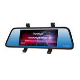 Video reģistrators RoadRunner Mirror, Prestigio