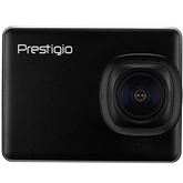 Video reģistrators RoadRunner Diamond, Prestigio