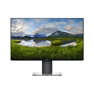 24 Full HD LED monitors, Dell