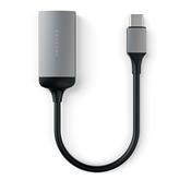Adapteris USB-C -- HDMI 4K 60 Hz, Satechi