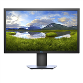24 Full HD LED TN monitors, Dell