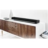 SoundBar mājas kinozāle Playbar, Sonos