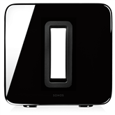 Wireless subwoofer Sonos Sub