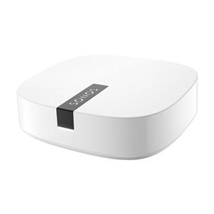 Wifi signāla pastiprinātājs Boost, Sonos