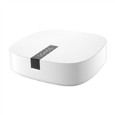 Wifi signal booster Sonos Boost