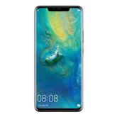 Viedtālrunis Mate 20 Pro, Huawei / 128GB