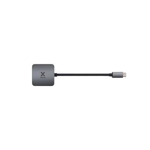 Adapteris USB-C / HDMI, Xtorm