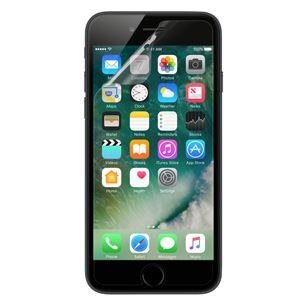 Aizsargstikls priekš iPhone 7 Plus/8 Plus, Belkin