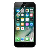 Защитное стекло для iPhone 7 Plus/8 Plus, Belkin