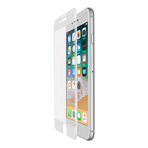 Aizsargstikls InvisiGlass Ultra priekš iPhone 6/6s/7/8, Belkin