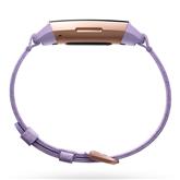 Aktivitāšu sensora aproce Charge 3 Special Edition, Fitbit