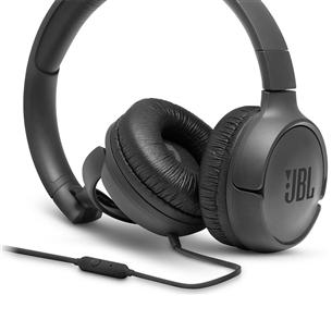 Headphones JBL Tune 500