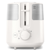 Tosteris Daily Collection, Philips