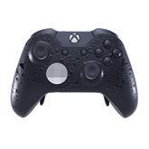 Bezvadu kontrolieris Xbox One Elite 3D Stealth, Microsoft