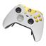 Bezvadu kontrolieris Xbox One Elite Velvet, Microsoft