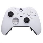 Bezvadu kontrolieris Xbox One Elite Polar White Edition, Microsoft